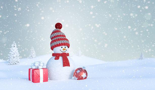 Granon asiakaspalvelun joulun, uudenvuoden sekä loppiaisen aukioloajat