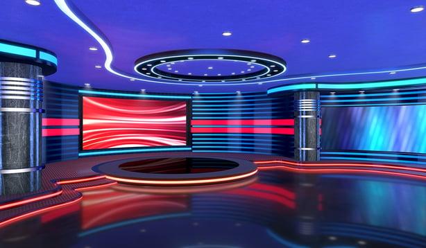 Webinaari to 3.6. klo 10-11: Digitaaliset näytöt markkinoinnin ja asiakaskokemuksen työkaluina