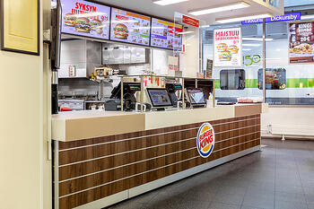 case-burger-king-1-preview