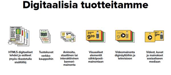 digitaaliset-tuotteet_ulkoistus