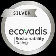 Granolle hopeaa Ecovadiksen yritysvastuun arvioinnissa