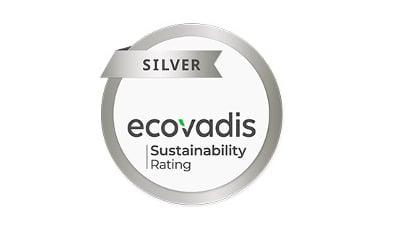 Granolle hopeaa Ecovadiksen yritysvastuun arvioinnissa – taakse jäi lähes 60 000 yritystä