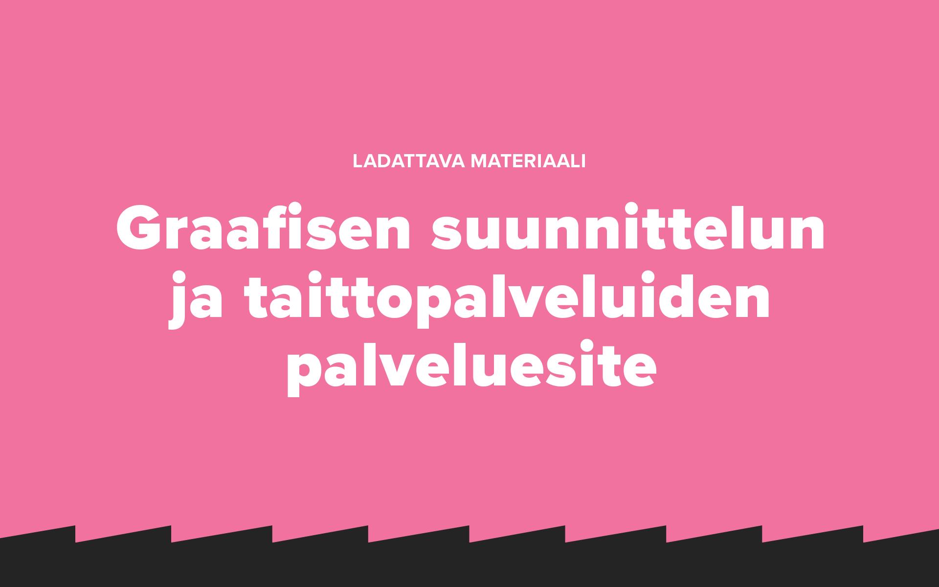 grano_graafinen-suunnittelu-palveluesite_thumbnail