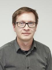 Antti Hakala