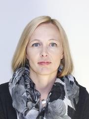 Jenni Kelander