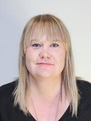 Jenni Vekkilä