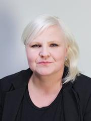 Katja Koponen