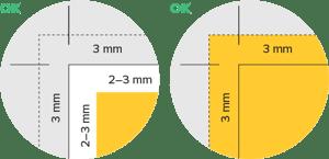 leikkausvarat_3mm