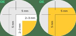 leikkausvarat_5mm