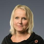 Annukka Pokki