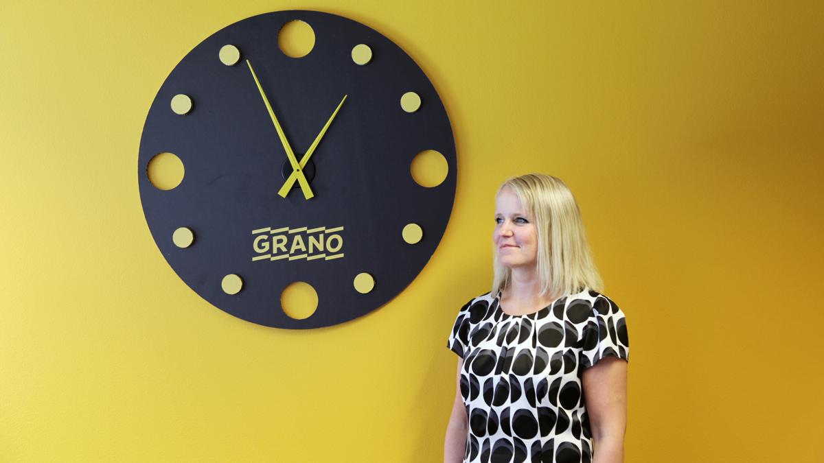 Grano uudistaa myymälämarkkinointia – lanseeraa vähittäiskaupalle ja brändeille suunnatun uuden palvelun