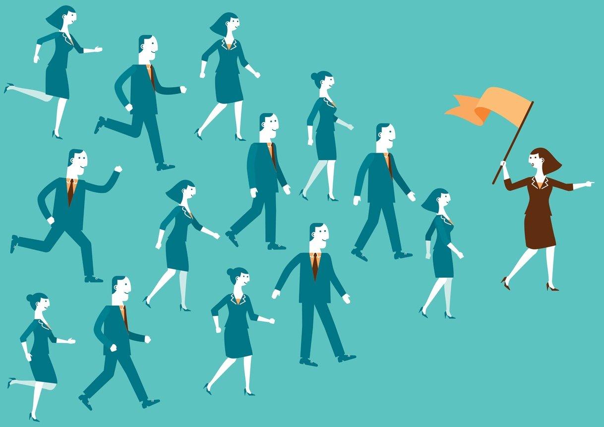 Vaikuttajamarkkinointi toimii – kunhan se on aitoa
