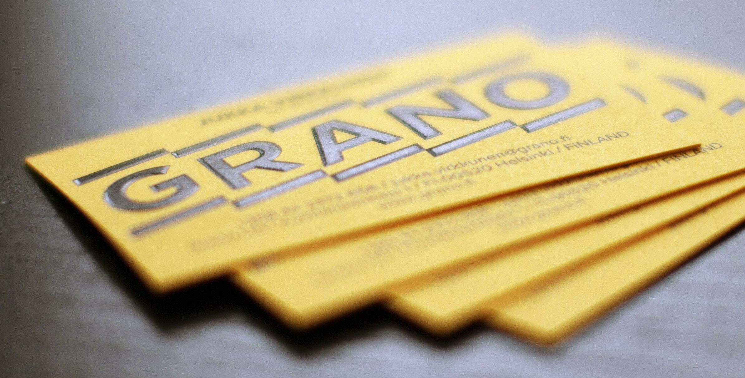 Käyntikorttikansio Käyntikorttiteline Ja Käyntikorttilipas Ecolta, Nyt Hyvästä Valikoimasta Käyntikorttikansiot Sekä Käyntikorttitelineet