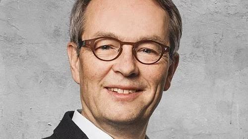 Tiedote:Jaakko Hirvonen luopuu Granon toimitusjohtajan tehtävistä myöhemmin informoitavana ajankohtana