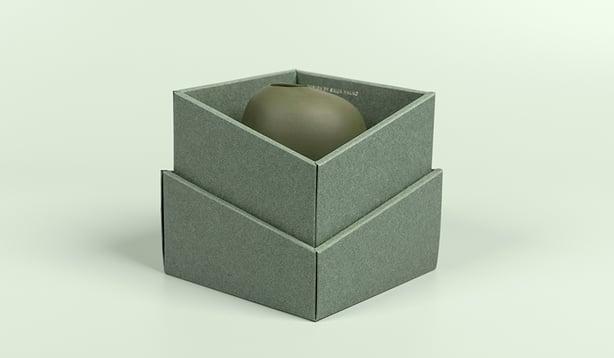 Pakkaussuunnittelu ja -tuotanto Granolta? Näin prosessi etenee