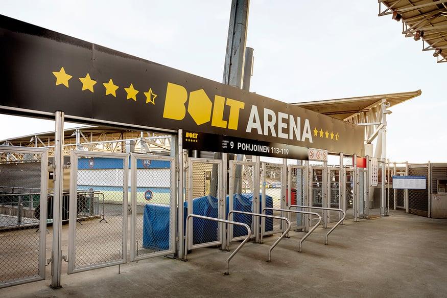 case-bolt-areena-01-buli