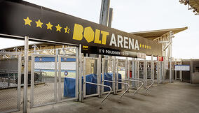 case-bolt-areena-01_preview