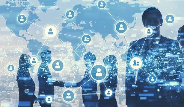 Digitaalinen maailma tarvitsee asiantuntijoiden luomaa järjestystä
