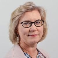 Anne Himmanen Enfo