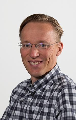 Petri Leiste