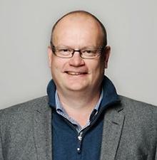 Jan Rosendahl