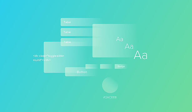 Grano Design System – laadukas ja yhtenäinen käyttökokemus digipalveluille