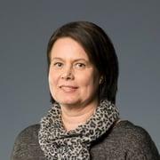 Hanna-Leena Sinnemäki