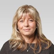Ina Lakkonen