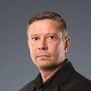 Janne Honkonen