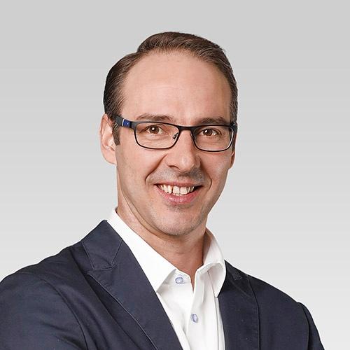 Asiantuntija Myymälämarkkinointi Jarmo Syrjälä Grano