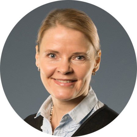 Jarvinen_Sirkka-Liisa