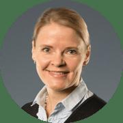 Sirkka-Liisa Järvinen