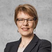 Anna-Maija Salminen