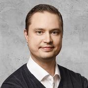 Antti Uusitalo