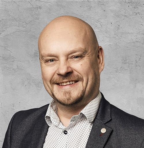 Mirka  Airaksinen