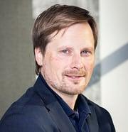 Pekka Mettälä