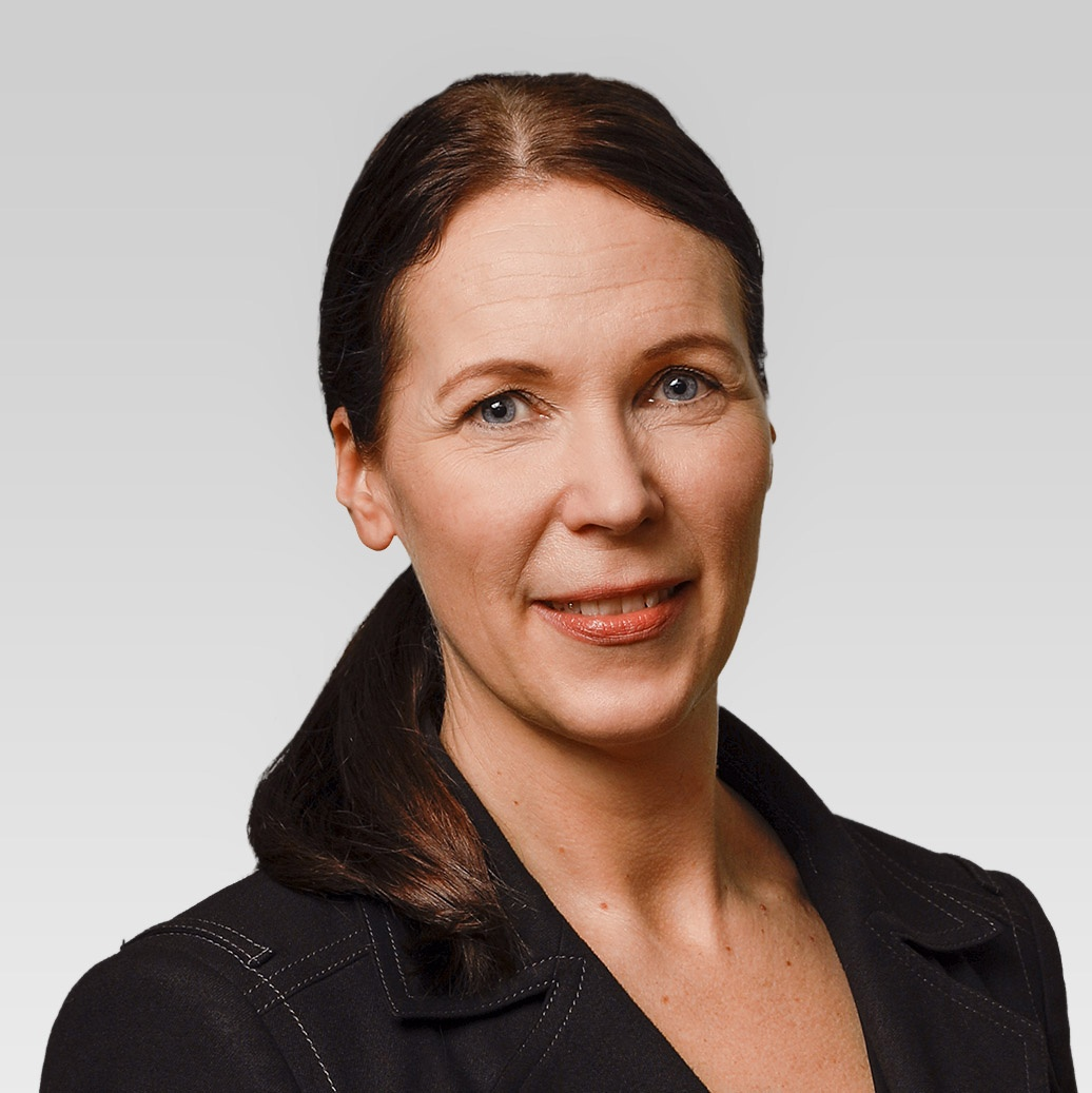 Kati  Kinnunen