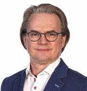 Lasse Järvinen