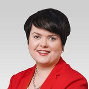 Maija Hirvonen