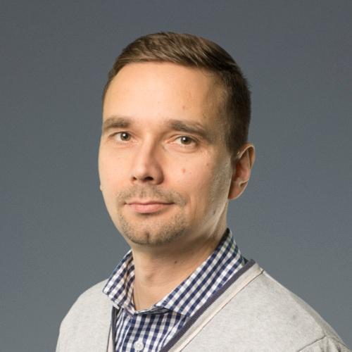 Markku Lohi