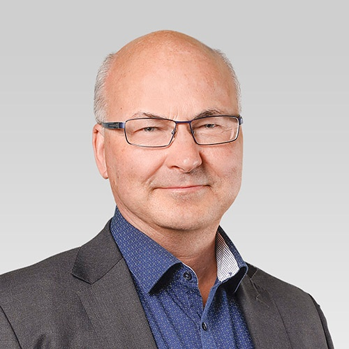 Asiantuntija Myymälämainonta Myymälämarkkinointi Markku Estola Grano