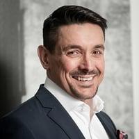 Mikko Mäkynen Grano