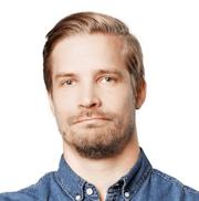 Niklas Lindell