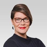Sanna Jarrett