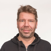 Timo Valtonen