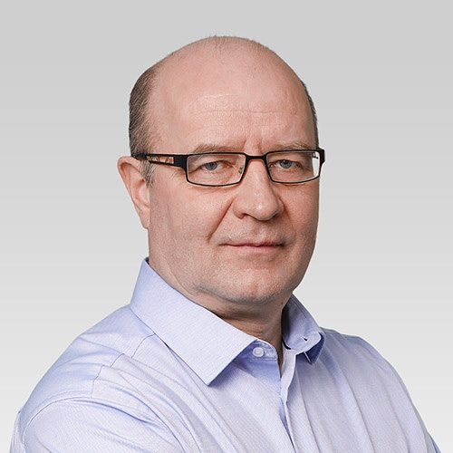 Timo Kantokorpi
