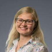 Annica Karjala