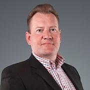 Ari-Pekka Härkönen