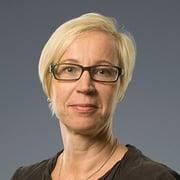 Hanne Kuusisto