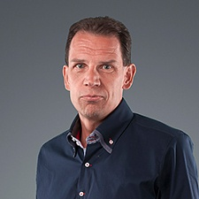 Janne Meskanen